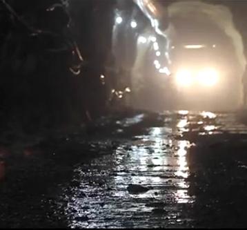MineMaster & GHH Fahrzeuge – FILM KORPORACYJNY