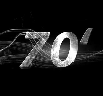 40-LECIE ER – FILM KORPORACYJNY