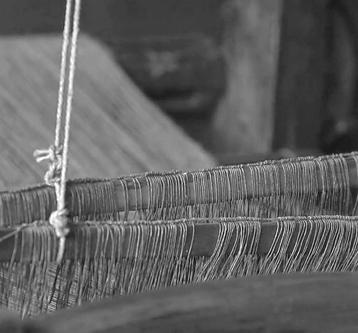 Strój górali podhalańskich II – MAKING OF