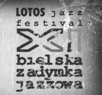 LOTOS JAZZ FESTIVAL 2009 – VIDEOCLIP