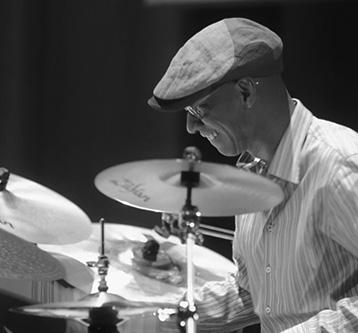 LOTOS Jazz Festival Bielska Zadymka Jazzowa – I dzień